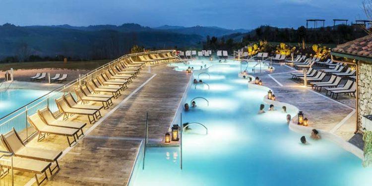 rapolano-terme-toscana-piscina-750x375